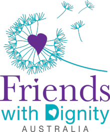 Friends with Dignity