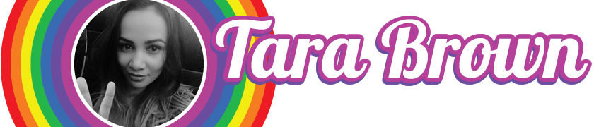 Tara Brown Foundation