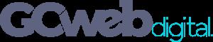 GCweb Digital